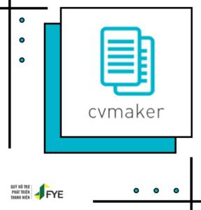 cvmaker