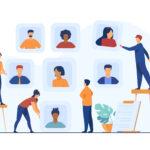 Các kỹ năng nhà tuyển dụng yêu cầu đối với sinh viên mới tốt nghiệp