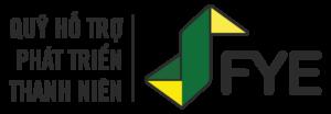 Logo negative 3_Logo Negative 3