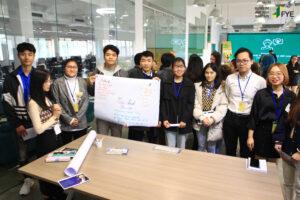 FYE Young Leaders Forum (122 of 335)