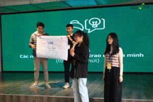 FYE Young Leaders Forum (158 of 335)