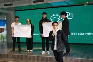 FYE Young Leaders Forum (170 of 335)