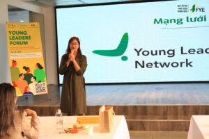 FYE Young Leaders Forum (252 of 335)
