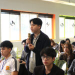 YOUNG LEADERS NETWORK TUYỂN THÀNH VIÊN BAN ĐIỀU HÀNH TOÀN QUỐC