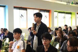 FYE Young Leaders Forum (276 of 335)