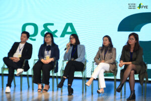 FYE Young Leaders Forum (283 of 335)