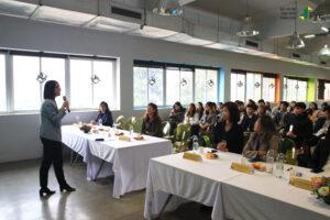 FYE Young Leaders Forum (37 of 335)