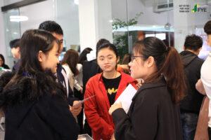 FYE Young Leaders Forum (40 of 335)