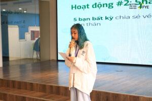 FYE Young Leaders Forum (83 of 335)
