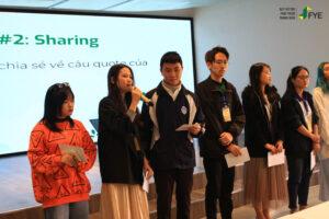 FYE Young Leaders Forum (90 of 335)