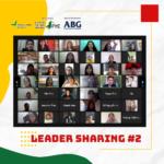 RECAP LEADER SHARING #2 – HOÀN THIỆN BẢN THÂN TRƯỚC KHI PHÁT TRIỂN ĐỘI NHÓM